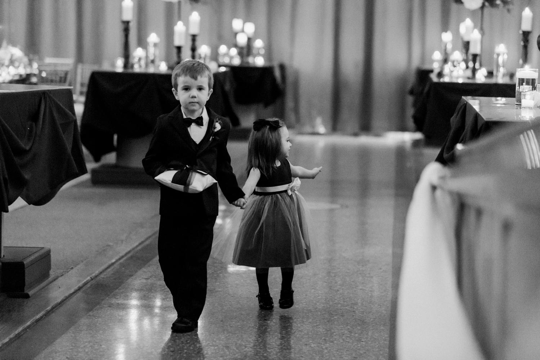 Bell_Event_Centre_Cincinnati_Ohio_Wedding_Photography_Chloe_Luka_Photography_6478.jpg