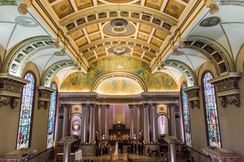 Bell_Event_Centre_Cincinnati_Ohio_Wedding_Photography_Chloe_Luka_Photography_6479.jpg