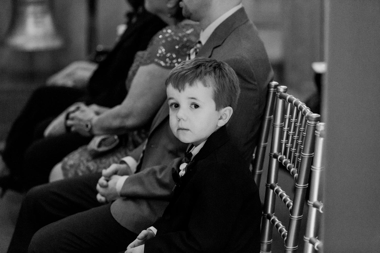 Bell_Event_Centre_Cincinnati_Ohio_Wedding_Photography_Chloe_Luka_Photography_6482.jpg