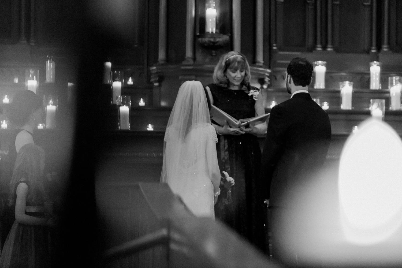 Bell_Event_Centre_Cincinnati_Ohio_Wedding_Photography_Chloe_Luka_Photography_6487.jpg