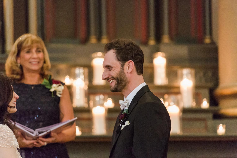 Bell_Event_Centre_Cincinnati_Ohio_Wedding_Photography_Chloe_Luka_Photography_6488.jpg