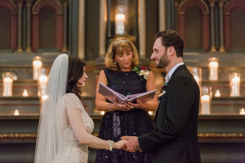 Bell_Event_Centre_Cincinnati_Ohio_Wedding_Photography_Chloe_Luka_Photography_6490.jpg