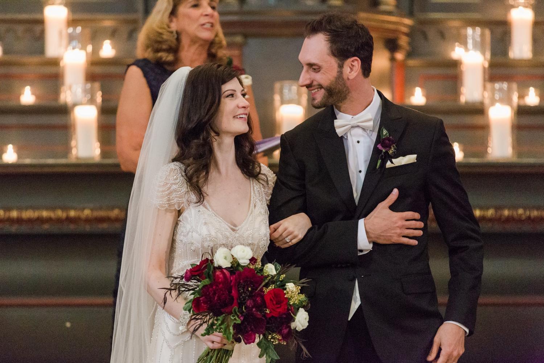 Bell_Event_Centre_Cincinnati_Ohio_Wedding_Photography_Chloe_Luka_Photography_6492.jpg