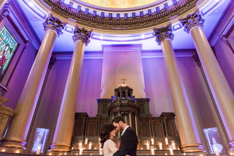 Bell_Event_Centre_Cincinnati_Ohio_Wedding_Photography_Chloe_Luka_Photography_6496.jpg
