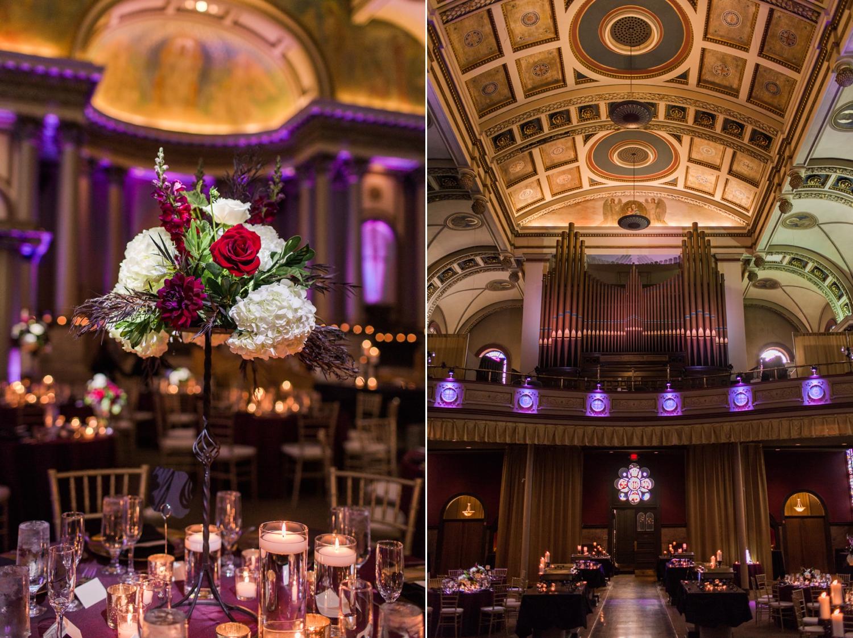 Bell_Event_Centre_Cincinnati_Ohio_Wedding_Photography_Chloe_Luka_Photography_6497.jpg