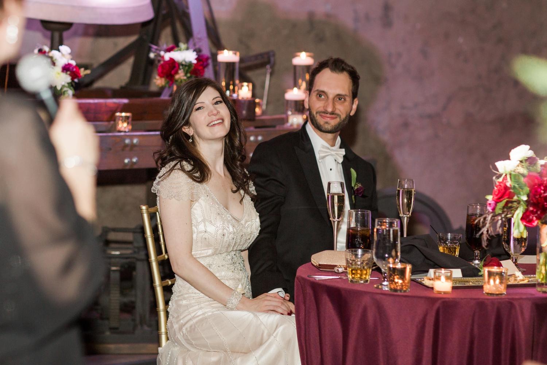 Bell_Event_Centre_Cincinnati_Ohio_Wedding_Photography_Chloe_Luka_Photography_6502.jpg