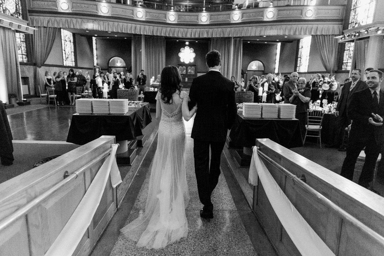 Bell_Event_Centre_Cincinnati_Ohio_Wedding_Photography_Chloe_Luka_Photography_6501.jpg