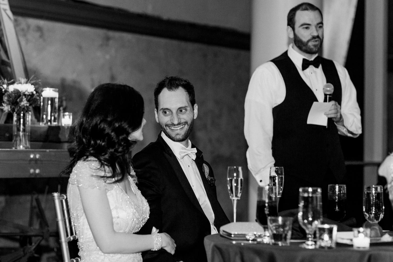 Bell_Event_Centre_Cincinnati_Ohio_Wedding_Photography_Chloe_Luka_Photography_6503.jpg