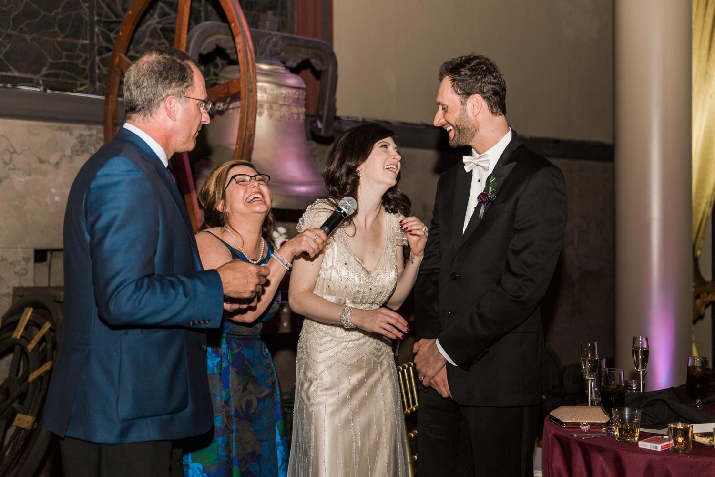 Bell_Event_Centre_Cincinnati_Ohio_Wedding_Photography_Chloe_Luka_Photography_6505.jpg