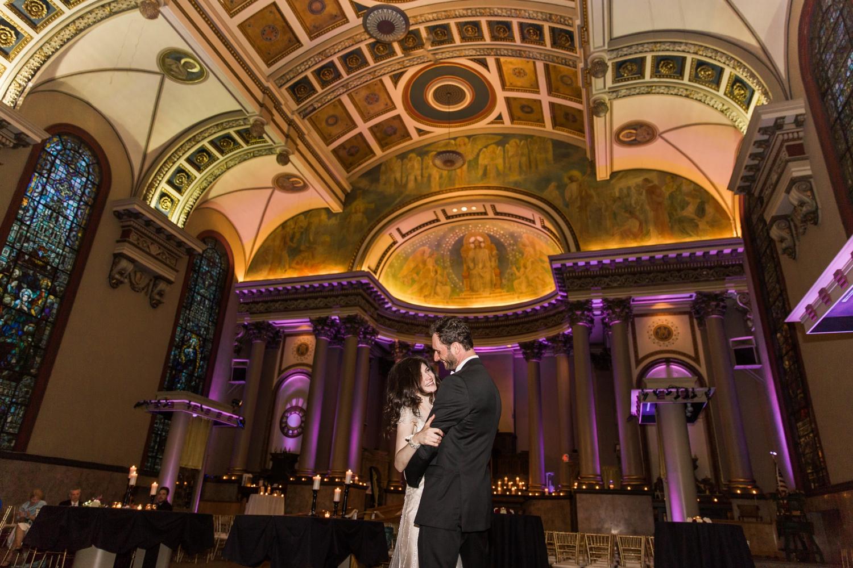 Bell_Event_Centre_Cincinnati_Ohio_Wedding_Photography_Chloe_Luka_Photography_6506.jpg