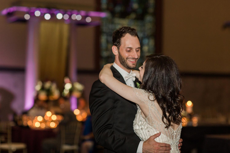 Bell_Event_Centre_Cincinnati_Ohio_Wedding_Photography_Chloe_Luka_Photography_6507.jpg