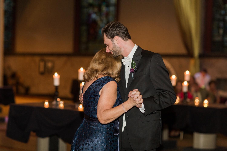 Bell_Event_Centre_Cincinnati_Ohio_Wedding_Photography_Chloe_Luka_Photography_6512.jpg