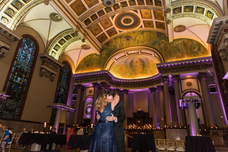 Bell_Event_Centre_Cincinnati_Ohio_Wedding_Photography_Chloe_Luka_Photography_6513.jpg