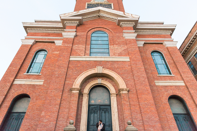 Bell_Event_Centre_Cincinnati_Ohio_Wedding_Photography_Chloe_Luka_Photography_6517.jpg