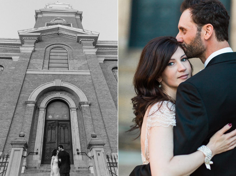 Bell_Event_Centre_Cincinnati_Ohio_Wedding_Photography_Chloe_Luka_Photography_6518.jpg