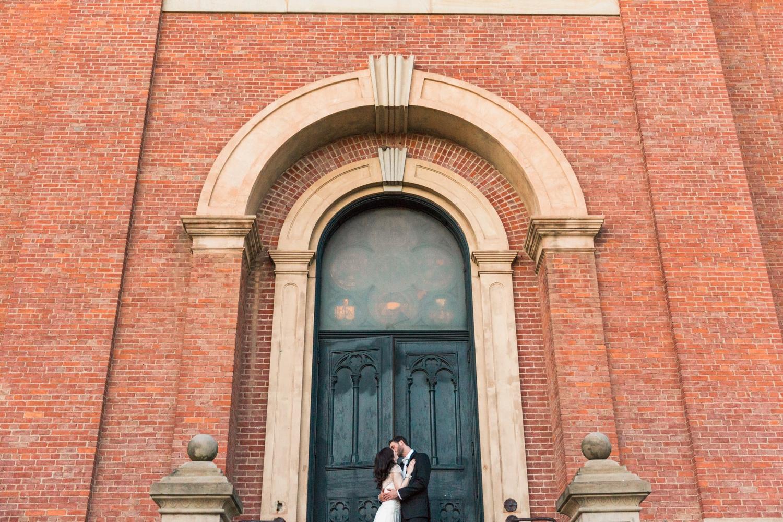 Bell_Event_Centre_Cincinnati_Ohio_Wedding_Photography_Chloe_Luka_Photography_6519.jpg