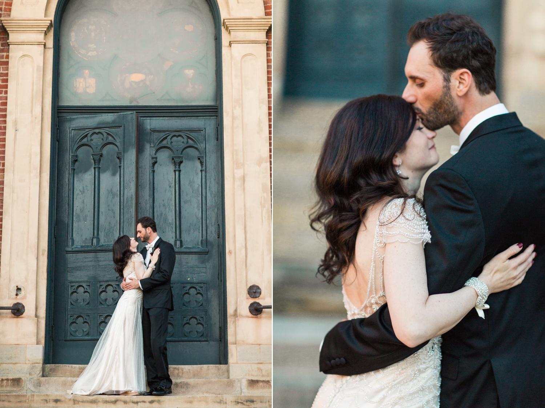 Bell_Event_Centre_Cincinnati_Ohio_Wedding_Photography_Chloe_Luka_Photography_6522.jpg
