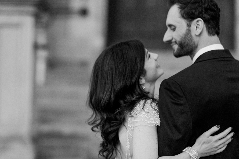Bell_Event_Centre_Cincinnati_Ohio_Wedding_Photography_Chloe_Luka_Photography_6523.jpg