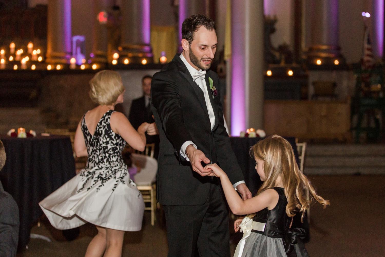 Bell_Event_Centre_Cincinnati_Ohio_Wedding_Photography_Chloe_Luka_Photography_6524.jpg