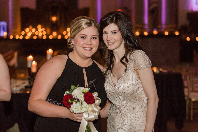 Bell_Event_Centre_Cincinnati_Ohio_Wedding_Photography_Chloe_Luka_Photography_6525.jpg