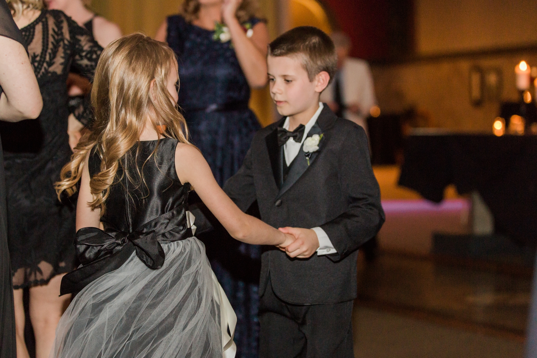 Bell_Event_Centre_Cincinnati_Ohio_Wedding_Photography_Chloe_Luka_Photography_6528.jpg