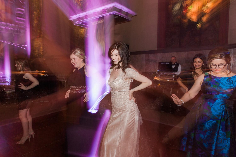 Bell_Event_Centre_Cincinnati_Ohio_Wedding_Photography_Chloe_Luka_Photography_6527.jpg
