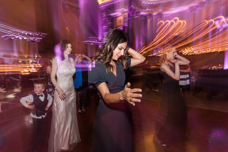 Bell_Event_Centre_Cincinnati_Ohio_Wedding_Photography_Chloe_Luka_Photography_6529.jpg