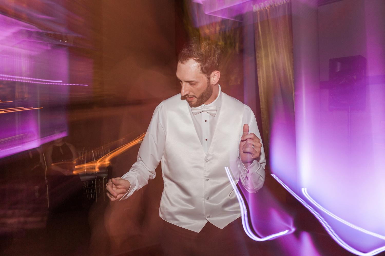 Bell_Event_Centre_Cincinnati_Ohio_Wedding_Photography_Chloe_Luka_Photography_6531.jpg