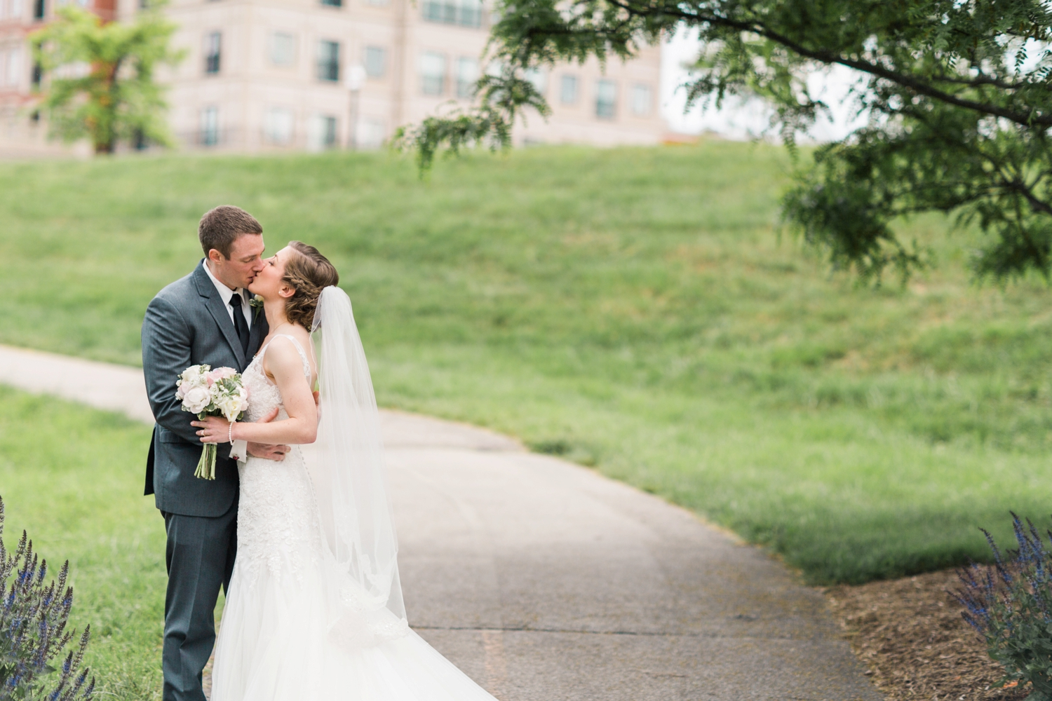 Indiana_Wedding_Photography_Chloe_Luka_Photography_6780.jpg