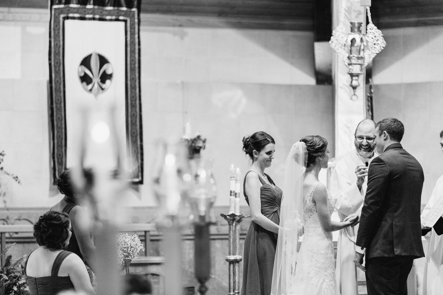 Indiana_Wedding_Photography_Chloe_Luka_Photography_6791.jpg