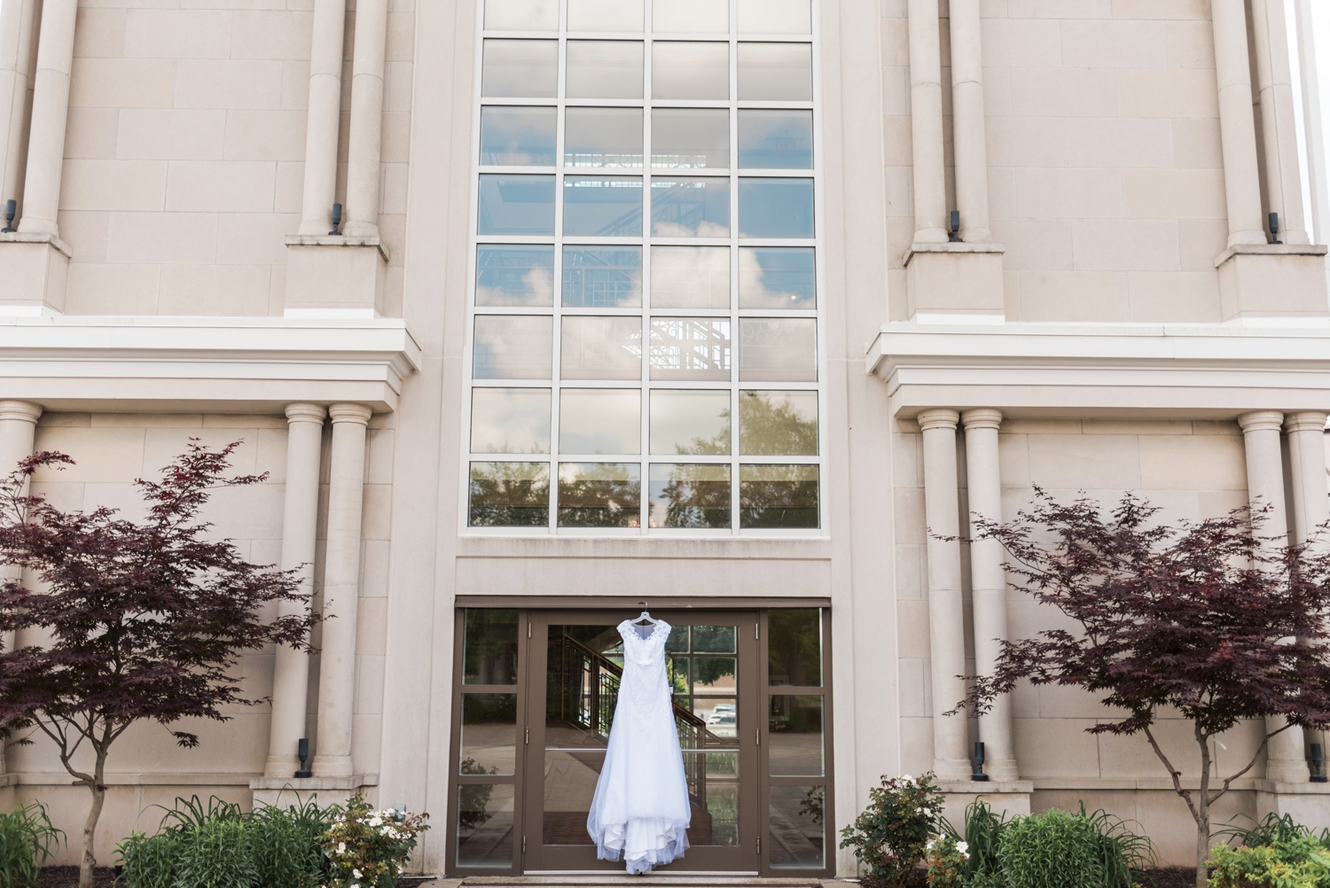 Community_Life_Center_Indianapolis_Indiana_Wedding_Photographer_Chloe_Luka_Photography_6827.jpg
