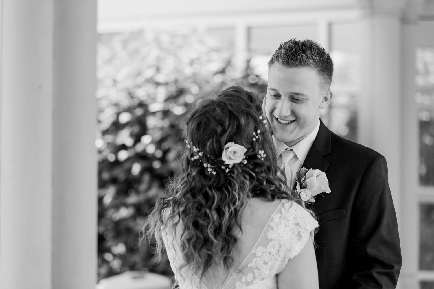 Community_Life_Center_Indianapolis_Indiana_Wedding_Photographer_Chloe_Luka_Photography_6864.jpg