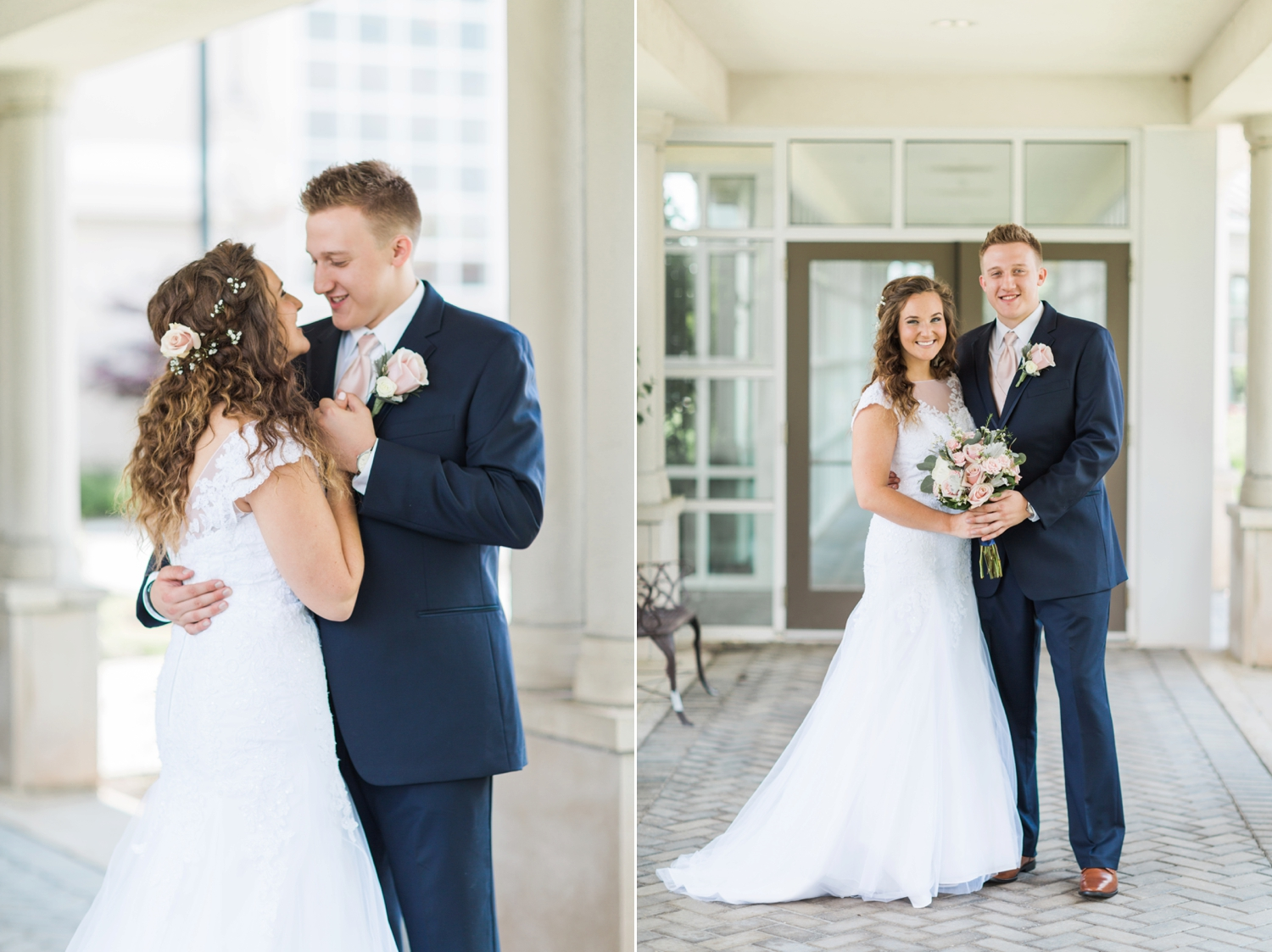 Community_Life_Center_Indianapolis_Indiana_Wedding_Photographer_Chloe_Luka_Photography_6867.jpg