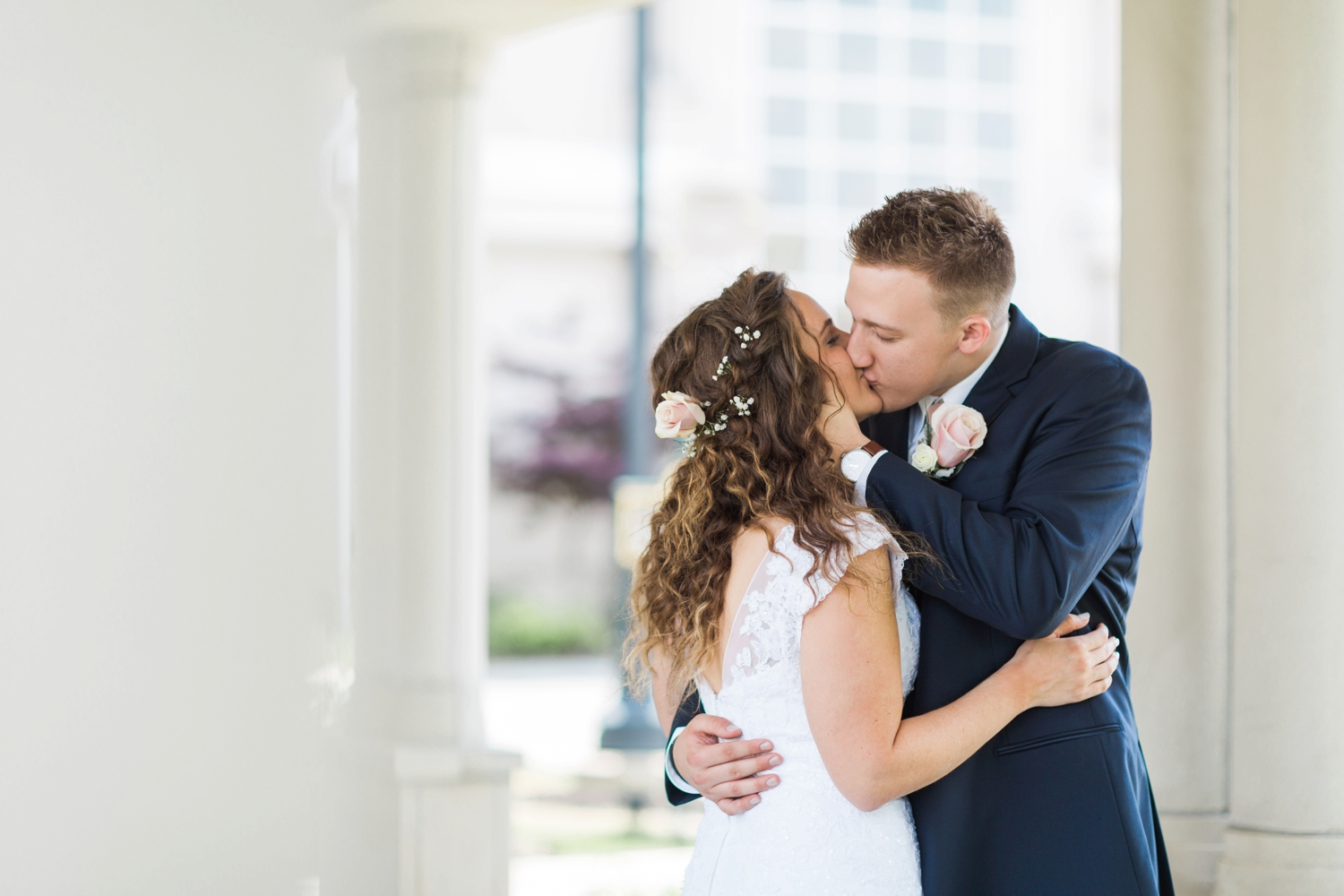 Community_Life_Center_Indianapolis_Indiana_Wedding_Photographer_Chloe_Luka_Photography_6870.jpg