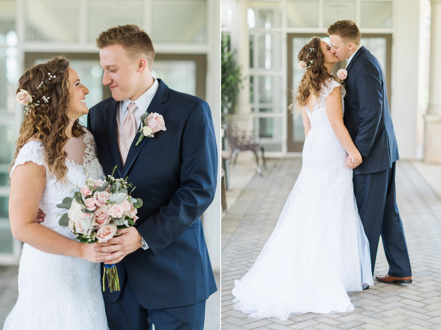 Community_Life_Center_Indianapolis_Indiana_Wedding_Photographer_Chloe_Luka_Photography_6872.jpg