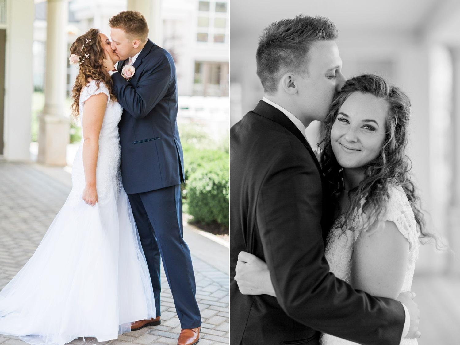 Community_Life_Center_Indianapolis_Indiana_Wedding_Photographer_Chloe_Luka_Photography_6874.jpg