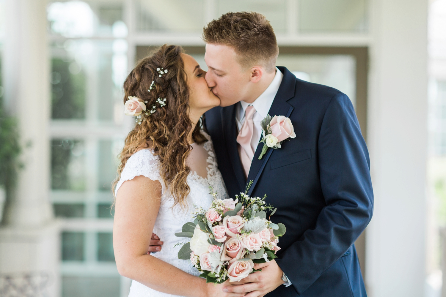 Community_Life_Center_Indianapolis_Indiana_Wedding_Photographer_Chloe_Luka_Photography_6875.jpg