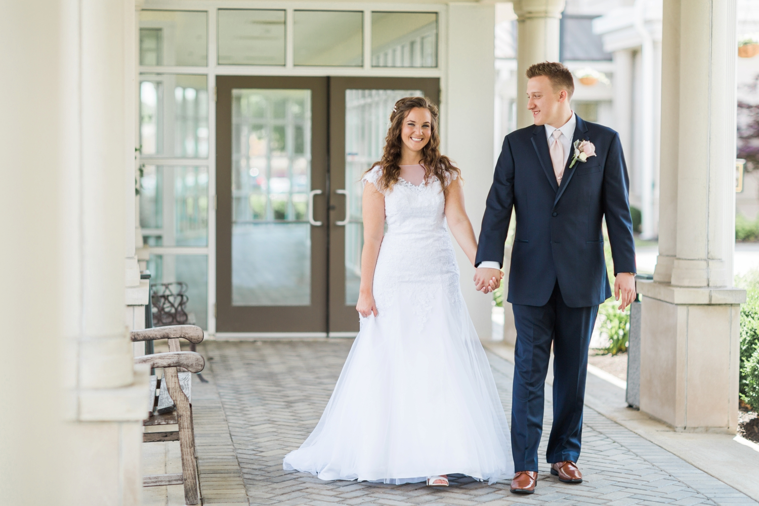 Community_Life_Center_Indianapolis_Indiana_Wedding_Photographer_Chloe_Luka_Photography_6876.jpg