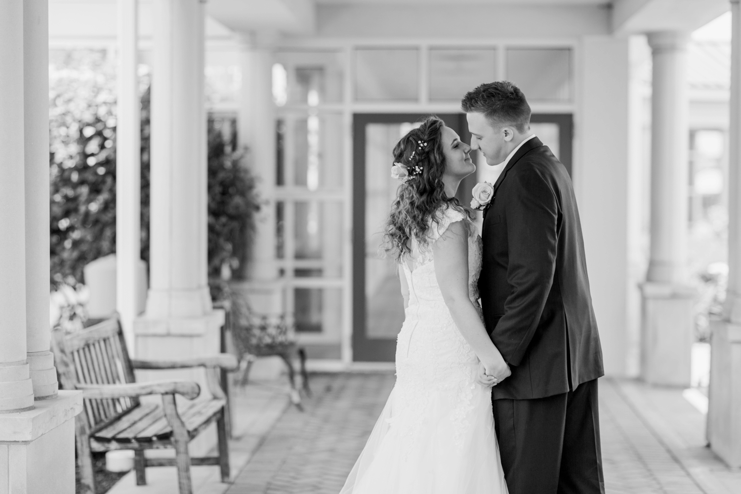 Community_Life_Center_Indianapolis_Indiana_Wedding_Photographer_Chloe_Luka_Photography_6878.jpg