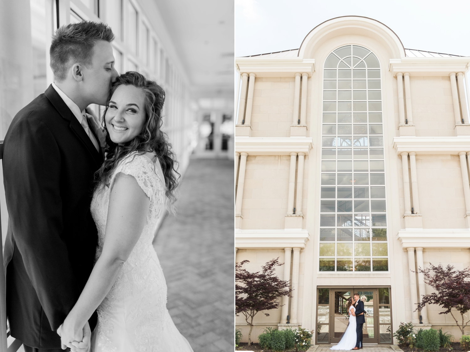 Community_Life_Center_Indianapolis_Indiana_Wedding_Photographer_Chloe_Luka_Photography_6884.jpg