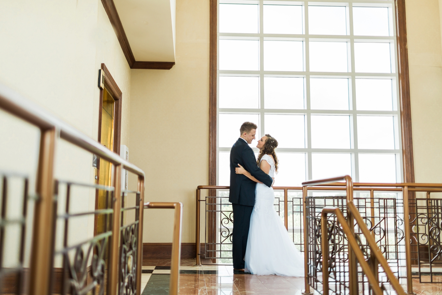 Community_Life_Center_Indianapolis_Indiana_Wedding_Photographer_Chloe_Luka_Photography_6885.jpg