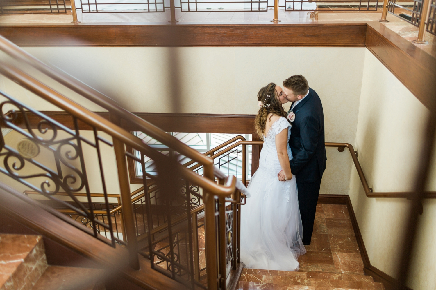 Community_Life_Center_Indianapolis_Indiana_Wedding_Photographer_Chloe_Luka_Photography_6887.jpg