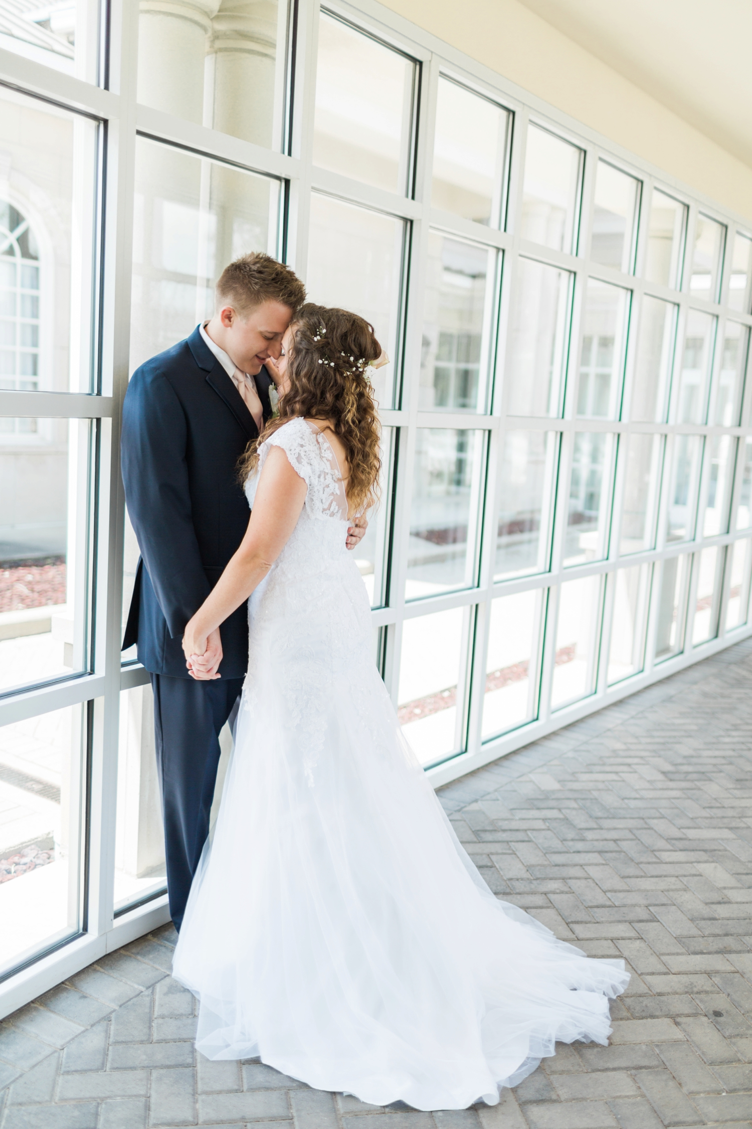 Community_Life_Center_Indianapolis_Indiana_Wedding_Photographer_Chloe_Luka_Photography_6890.jpg