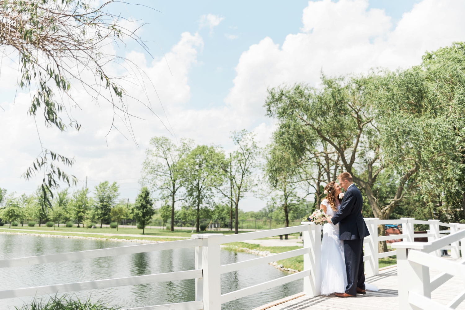 Community_Life_Center_Indianapolis_Indiana_Wedding_Photographer_Chloe_Luka_Photography_6894.jpg