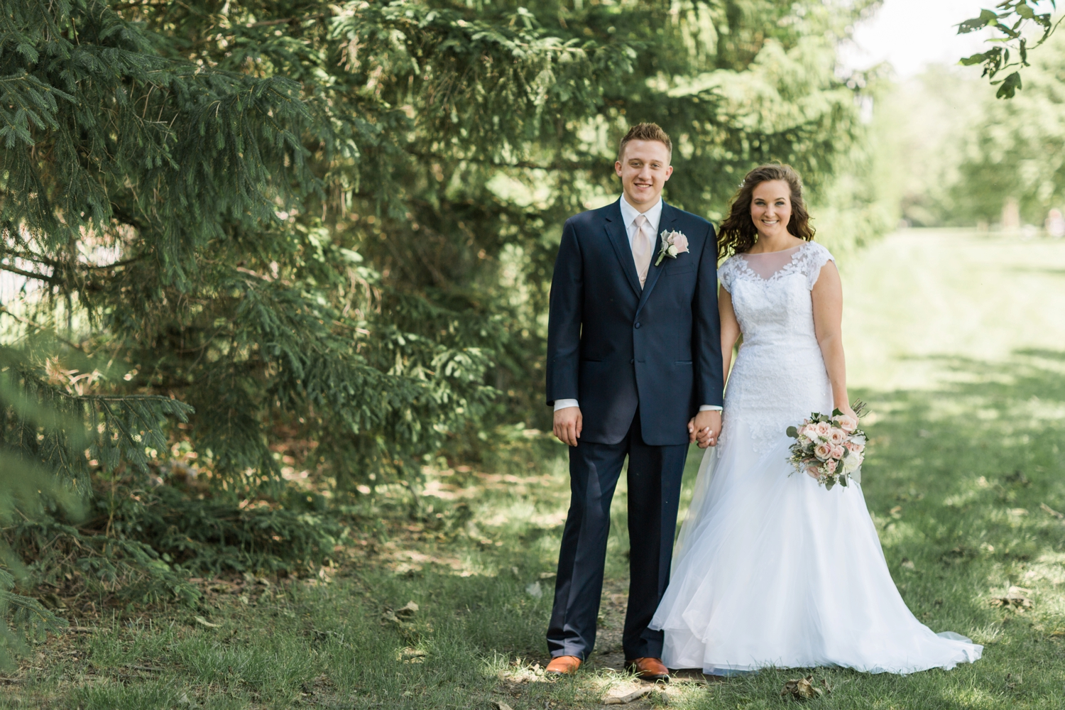 Community_Life_Center_Indianapolis_Indiana_Wedding_Photographer_Chloe_Luka_Photography_6896.jpg