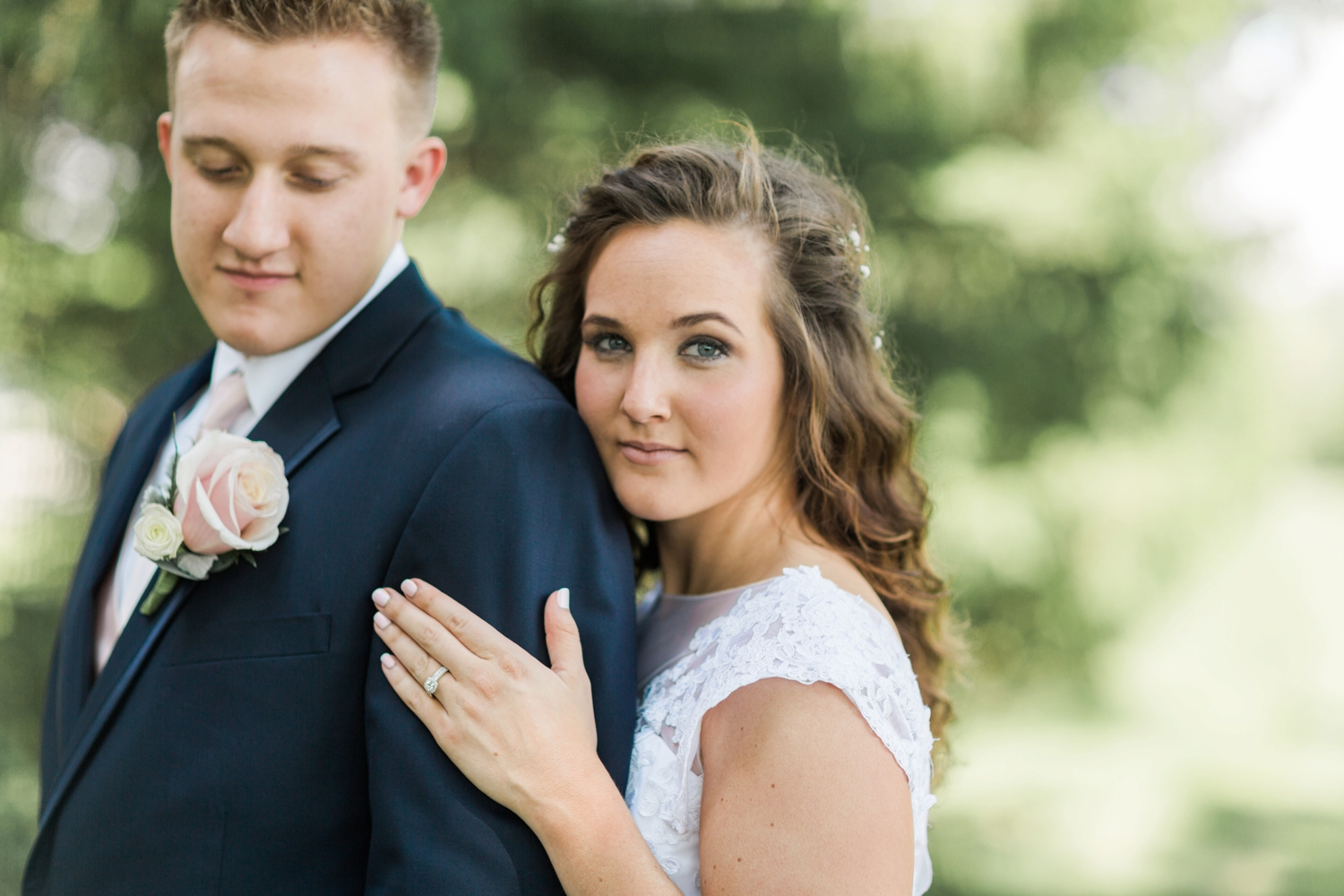 Community_Life_Center_Indianapolis_Indiana_Wedding_Photographer_Chloe_Luka_Photography_6900.jpg
