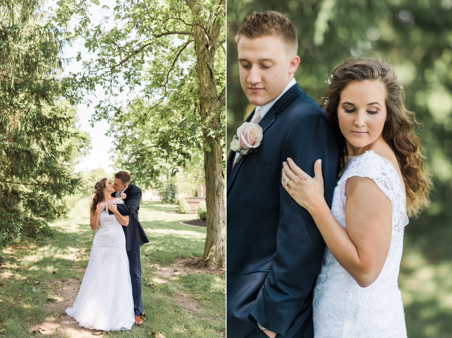 Community_Life_Center_Indianapolis_Indiana_Wedding_Photographer_Chloe_Luka_Photography_6901.jpg