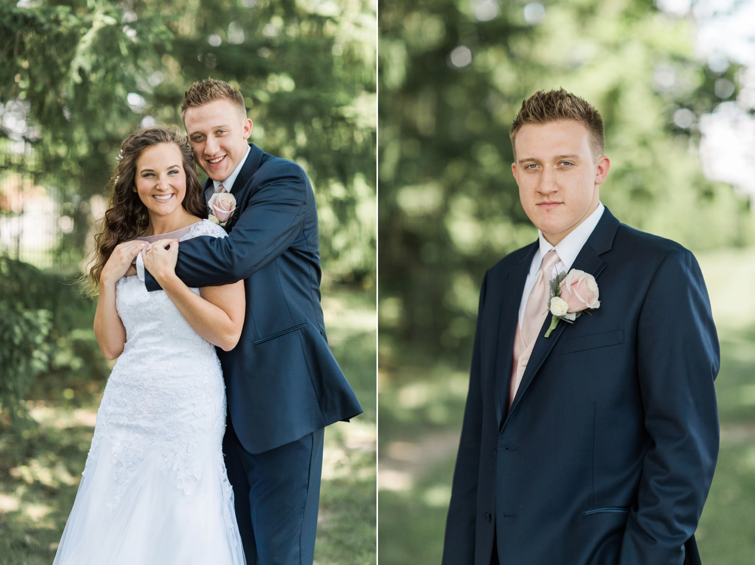 Community_Life_Center_Indianapolis_Indiana_Wedding_Photographer_Chloe_Luka_Photography_6905.jpg