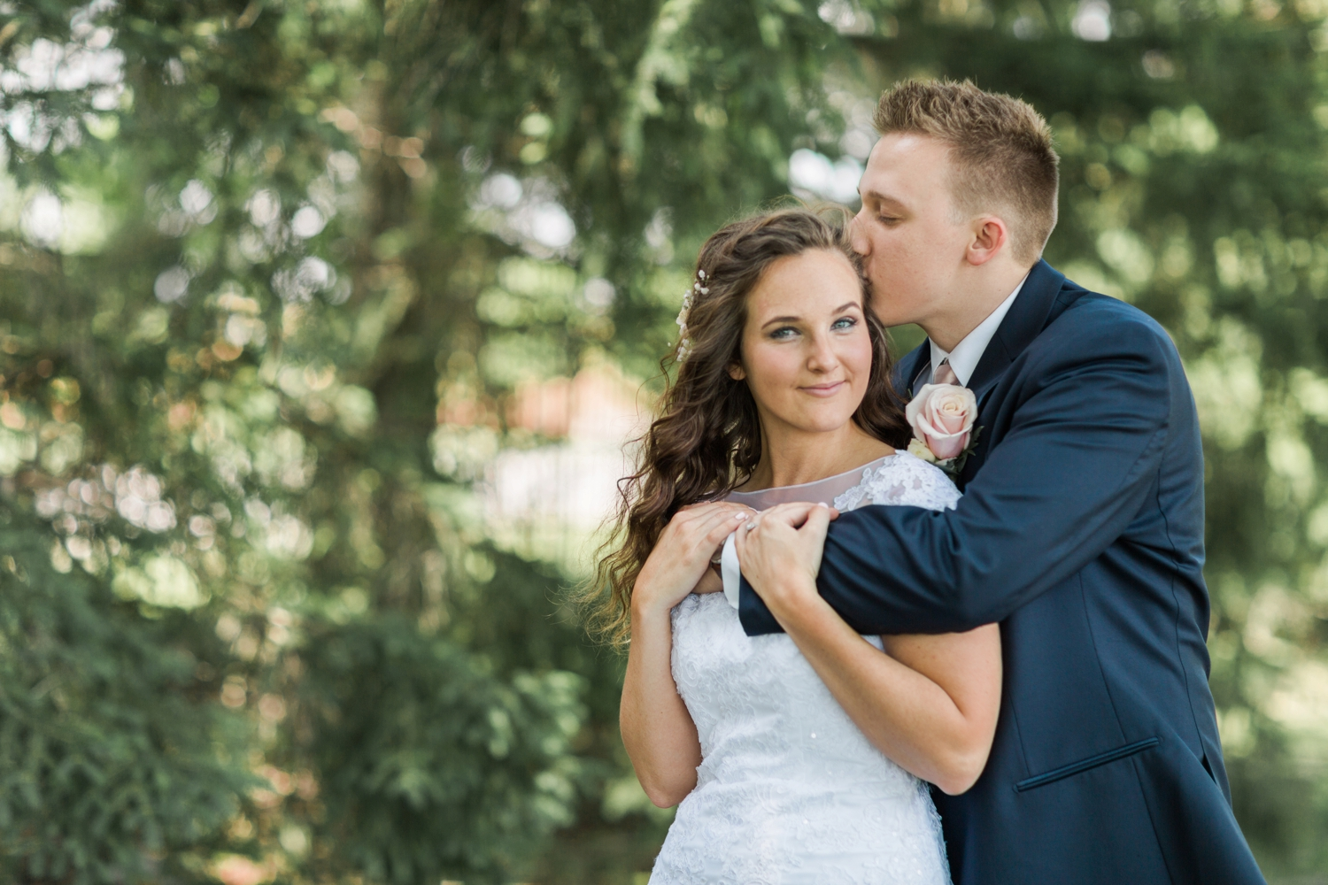 Community_Life_Center_Indianapolis_Indiana_Wedding_Photographer_Chloe_Luka_Photography_6906.jpg