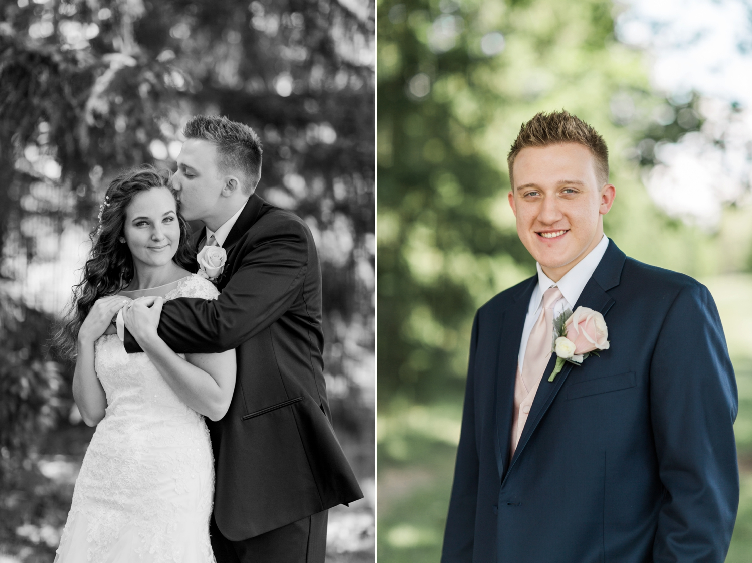 Community_Life_Center_Indianapolis_Indiana_Wedding_Photographer_Chloe_Luka_Photography_6907.jpg